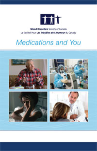 Medications and You